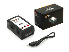 Imax RC B3 Compact Charger for 2~3 series LiPo battery