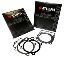 Athena - R4856-267 - Race Gasket Kit