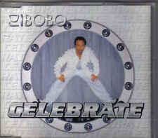 DJ Bobo-Celebrate cd maxi single