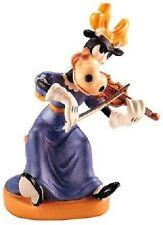WDCC Disney Classics Symphony Hour Clarabelle Cow Clarabelle's Crescendo *NIB*