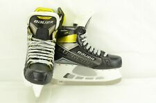 New listing Bauer Supreme 3S Senior Ice Hockey Skates 7 Fit 1 (Narrow) (1230-1650)