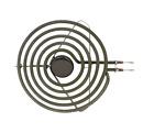 8 Inch Surface Burner Element for Jenn Air Stove Range Cooktop photo