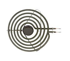 8 Inch Surface Burner Element for Jenn Air Stove Range Cooktop