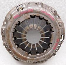 Mitsubishi Eclipse Pressure Plate MR534352