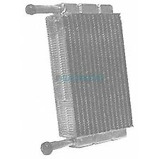 NEW HEATER CORE WITHOUT A/C FITS 1967-1972 CHEVROLET C10 PICKUP HTR010211