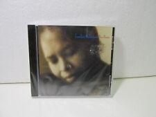 Raro Familiar Addiction Noa Bursie 2008 cd8566