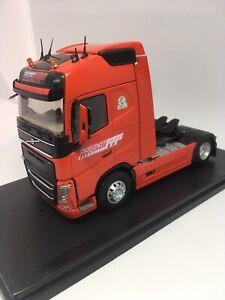 camion eligor 1/43