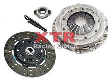 XTR SPRUNG CLUTCH KIT fits 2002-2006 NISSAN ALTIMA S SL SENTRA SE-R SPEC-V 2.5L