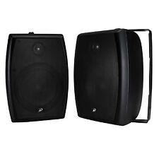 """Dayton Audio IO655BT 6-1/2"""" 2-Way 70V Indoor/Outdoor Speaker"""