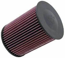 K&N Filters Sportluftfilter Luftfilter E-2993 für FORD - MAZDA - VOLVO
