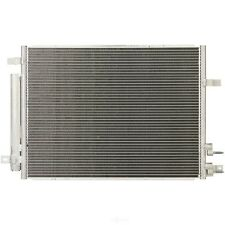 A/C Condenser Spectra 7-30046