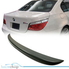 STOCK IN USA ▶ BMW E60 M5 Type Rear Boot Trunk Spoiler M5 04-10