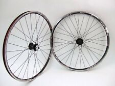 Vuelta XRP Pro Thru Axle 29er 29in Mountain Bike Wheels Disc Rim Brake Wheel Set