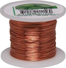 0.5mm 24 B&S 100g Enamelled Copper Wire