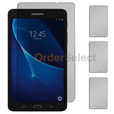 3X LCD Ultra Clear Screen Protector for Android Samsung Galaxy Tab A 7.0 (2016)