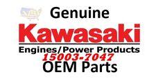 Genuine OEM Kawasaki CARBURETOR-ASSY 15003-7047, 15003-7061, 150037061