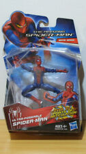 "Hasbro Amazing Spider-Man 3.75"" Ultra Poseable Spider-Man"