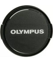 Olympus LC-40.5 Lens Cap for Select M.Zuiko Lenses