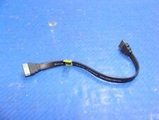 HP Prodesk 600 G3 SFF Genuine Desktop ODD SATA Cable 611894-022