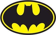 Diecast Figures--Batman (1966) - Batmobile 1:24 w/Batman & Robin