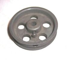 EDISON TRIUMPH PHONOGRAPH ORIGINAL LOWER BELT PULLEY