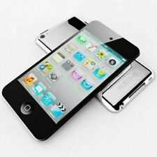 US seller New Original iPod touch 4th Generation Black White 32GB mp3mp4 player
