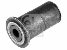 # FEBI 07225 BUSH STEERING ARM SHAFT