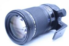 【EXC+++】 Tamron SP AF Di 180mm F3.5 Macro for Nikon From Japan 3684 i