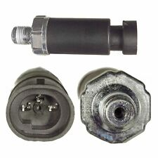 Engine Oil Pressure Switch fits 1987-1995 Pontiac Grand Am Sunbird Bonneville  A