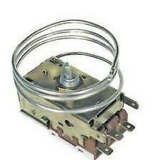 thermostat Siemens - KT15L50