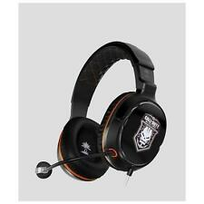 Turtle Beach tango Black ops 2 Headset for usb xbox one