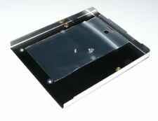 Cartes graphiques Cadre (VGA Box) 6-33-w8602-102 pour Clevo e633 GT, w860cu, w86cu