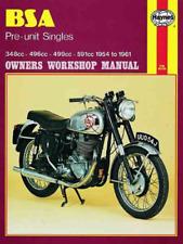 Honda CB750 F C F2 CB 750 CB750F supplement workshop manual workshop service