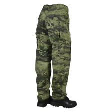 Tru-Spec BDU Xtreme Pants 50/50 NYCO RS A-TACS FGX