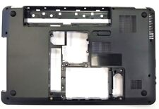 HP PAVILION DV6-3000 DV6Z-3000 DV6-3100 DV6-3112SA BASE BOTTOM CASE 604025-001
