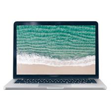 """Apple MacBook Pro 13"""" 2013 i7 3.0GHz 8GB 256GB SSD ME662LL/A GrdD 1 YR WARRANTY"""