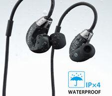Mpow In-Ear Headphones
