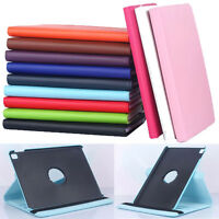 Shockproof Flat Panel 360 Rotary Holster Case Cover For iPad Pro 9.7 Inch Tablet