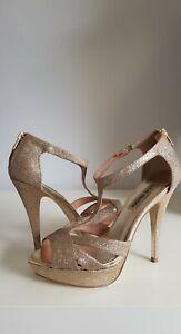 Steve Madden 'Haylow' heels