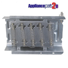 279838 REPLACEMENT FOR  WHIRLPOOL CLOTHES DRYER - HEATING ELEMENT *MADE IN USA