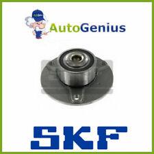 KIT CUSCINETTO RUOTA ANTERIORE SMART FORTWO Cabrio 1.0 Brabus 2012> SKF 6626