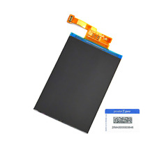 LCD DISPLAY SCHERMO PER LG OPTIMUS L5 E610