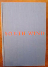 South Wind by Norman Douglas; 1939