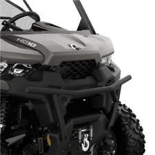 Can Am Defender HD8 HD10 XT Front Bumper OEM NEW #715004407