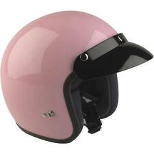 Caschi rose Viper moto per la guida di veicoli