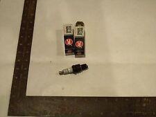 Vintage AC spark plugs - C44XL