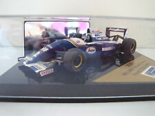 1/43 . WILLIAMS RENAULT F1 FW 16 D.Coulthard   ONYX