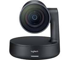 Logitech 960 001226 Rally Ultra Hd Conference Camera Ilrt6 14827 960 001217