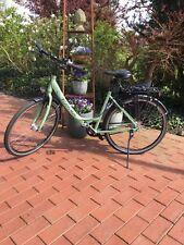 Fahrrad Böttcher Tournee Sport, 28 Laufrad, gebraucht, wenig gefahren