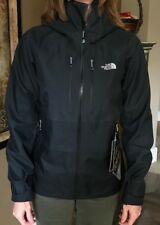 THE NORTH FACE 2018 SUMMIT L5 FUSEFORM™ GORE-TEX® JACKET size M $650